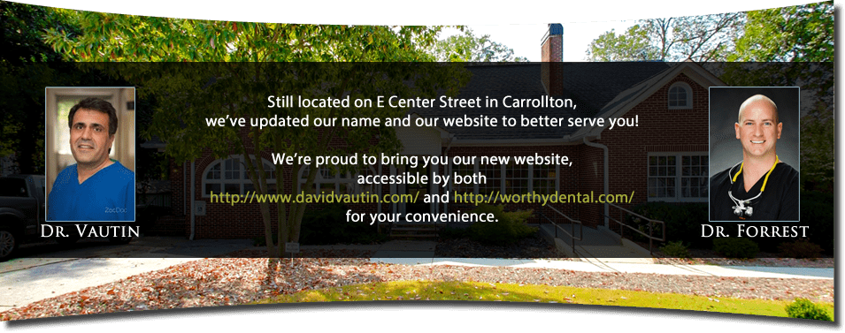 Carrollton Dental Solutions